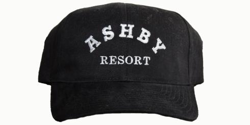 AshbyHat