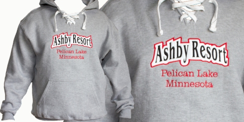AshbyResortSweat