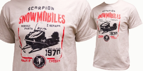 ScorpionSnowmobiles