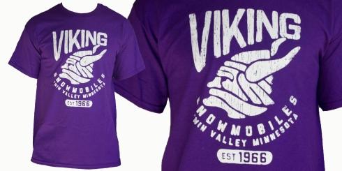 VikingShirts